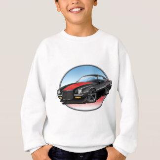 72 schwarze R Camaro.png