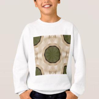 74.jpg sweatshirt