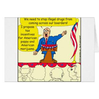 750 Drogen, die auf unseren Karte