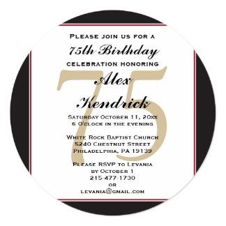 Surprise Birthday Party Invitation Templates with perfect invitation example