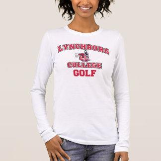 78de898c-d langarm T-Shirt