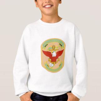 7. Flotte Sweatshirt