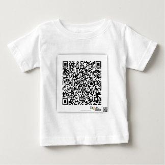 7 - Rubrik 2 - funny emoticons Baby T-shirt