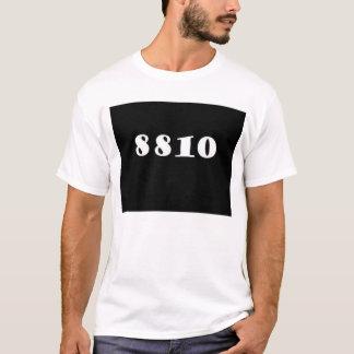 8810 T-Shirt