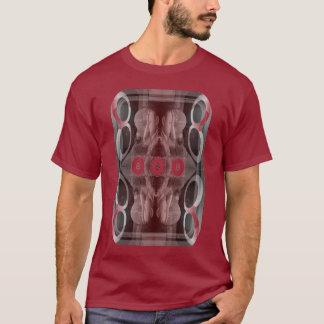 """""""888"""" T - Shirt"""