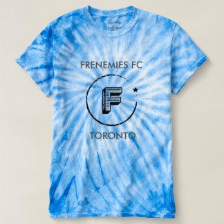 # 88 Dolch Stonr Toronto Frenemies FC T-Shirt