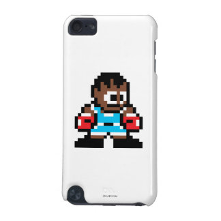8-BitBalrog iPod Touch 5G Hülle