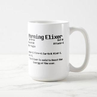 8-Biteinzelteil Kaffeetasse