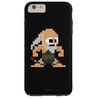 8-BitGouken Tough iPhone 6 Plus Hülle