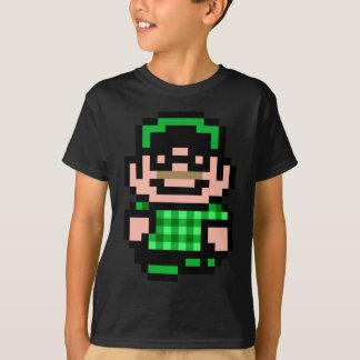 8-BitHipster T-Shirt