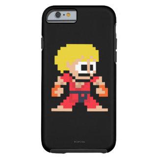 8-Bitken Tough iPhone 6 Hülle