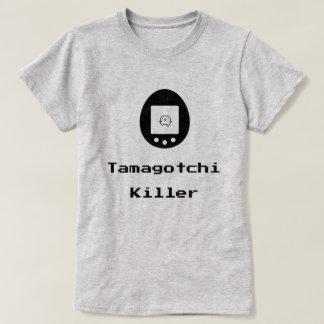 8-Bitmörder T-Shirt