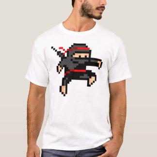 8-BitNinja T-Shirt