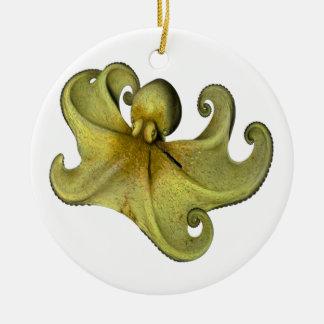 8 Fuß in Meer Keramik Ornament