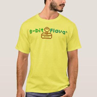 8bit Flava T-Shirt