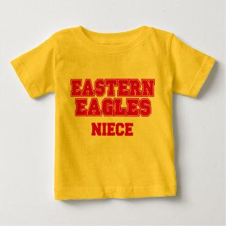 8eb0374f-9 baby t-shirt