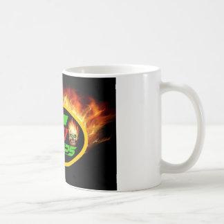 911 logo1.jpg kaffeetasse