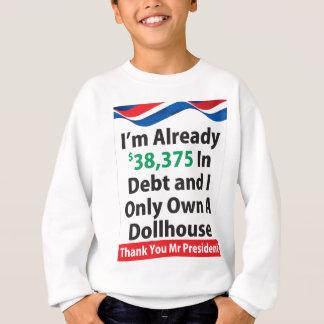 912 Madeline Sweatshirt