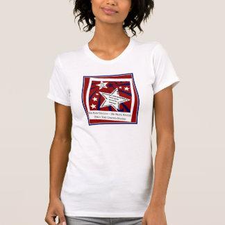 912 Projekt-T-Shirt T-Shirt