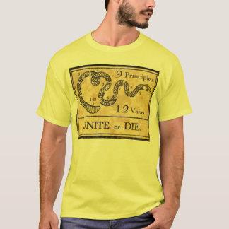 912 T-Shirt