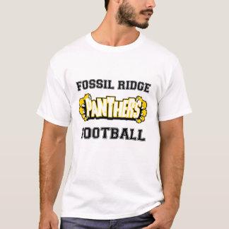 9306 T-Shirt