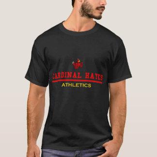 9524 T-Shirt