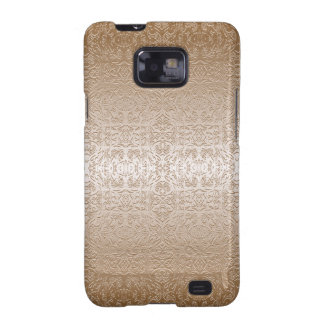 98 SAMSUNG GALAXY SII COVER