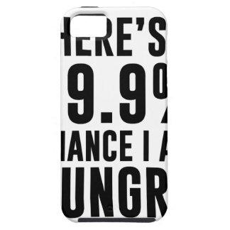 99,9 Möglichkeit habe ich Hunger Schutzhülle Fürs iPhone 5