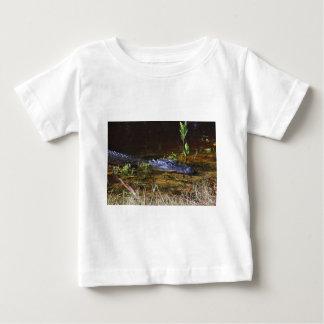 9 Alligator Country.JPG Baby T-shirt