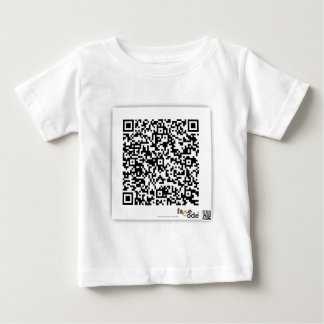 9 - Rubrik 2 - funny emoticons Baby T-shirt