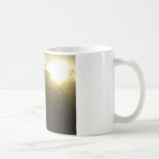 9 wow kaffeetasse