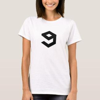 9gag (Frauen) T-Shirt