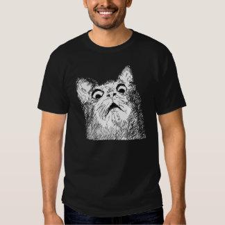 9GAG, welche Zauberei diese Katze ist Shirts