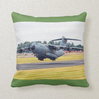 A400M Atlaskissen Kissen