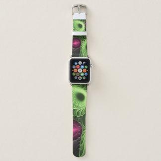 aaa apple watch armband