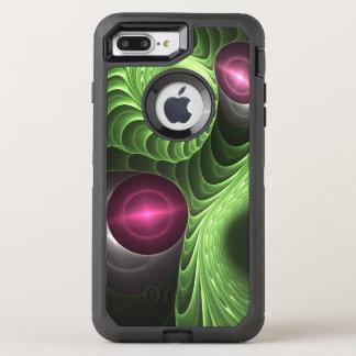 aaa OtterBox defender iPhone 8 plus/7 plus hülle