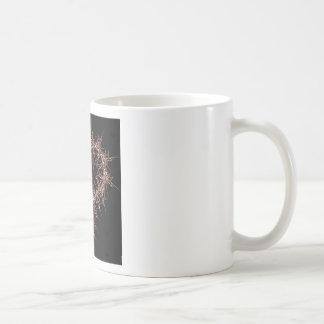 aaa-r-6rotes herz kaffeetasse