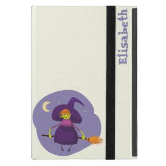 aaa schutzhülle fürs iPad mini
