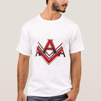 AAA ultra sauber T-Shirt