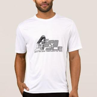 AAE_Txt (Luftfahrttechnik) T-Shirt
