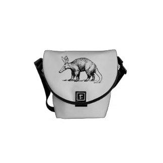 Aardvark Kurier Taschen