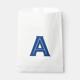Aarons Tasche ohne Datum Geschenktütchen