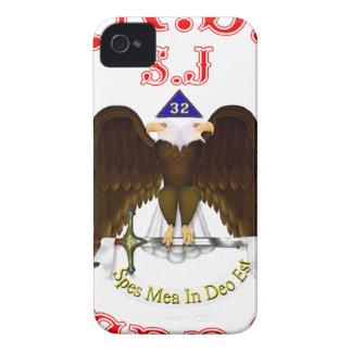 AASR 32 iPhone 4 HÜLLE