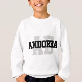AB Andorra Sweatshirt