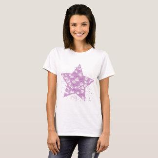 Abba Lied-T - Shirt