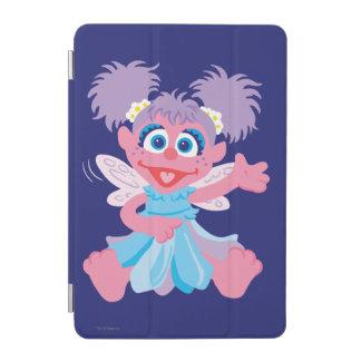 Abby Cadabby Fee iPad Mini Hülle