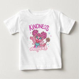 Abby Cadabby - Güte ist magisch Baby T-shirt