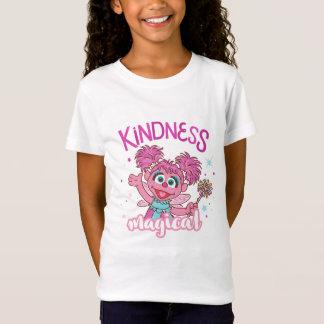 Abby Cadabby - Güte ist magisch T-Shirt