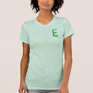 ABC 57 T-Shirt