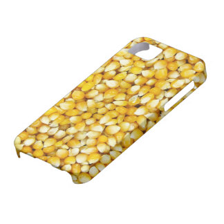 Abdeckung des Mais-iPhone5 iPhone 5 Etui